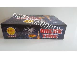 Kembang Api Cake TOP Grand Master 320s 1